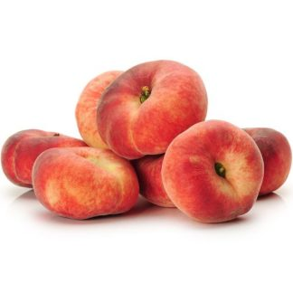 Peach Plums Nectarines