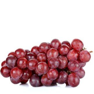 Grapes & Berries