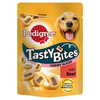 Dog Snacks and Treats