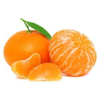Oranges & Easy Peelers